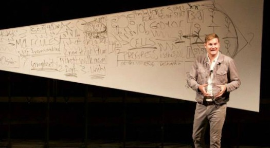 rob-bell-everything-is-spiritual