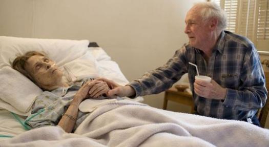 senior-citizens-dying-flu-vaccines-study-128718