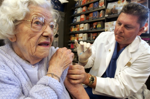 senior-citizens-dying-flu-vaccines-study-228718