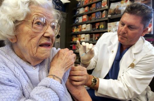 senior-citizens-dying-flu-vaccines-study-228718