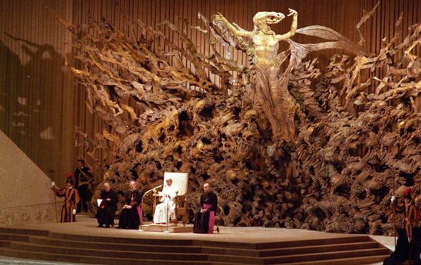 vatican-officials-blow-whistle-satanic-child-abuse-catholic-25718