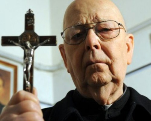 vatican-officials-blow-whistle-satanic-child-abuse-catholic-45718