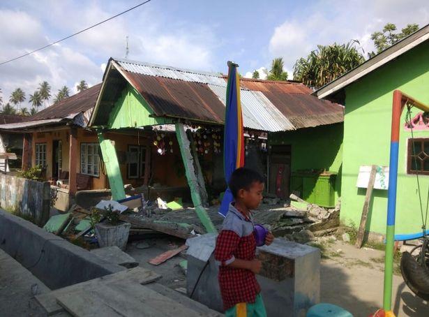 1_blp__mdg-earthquake2515seqnjpg