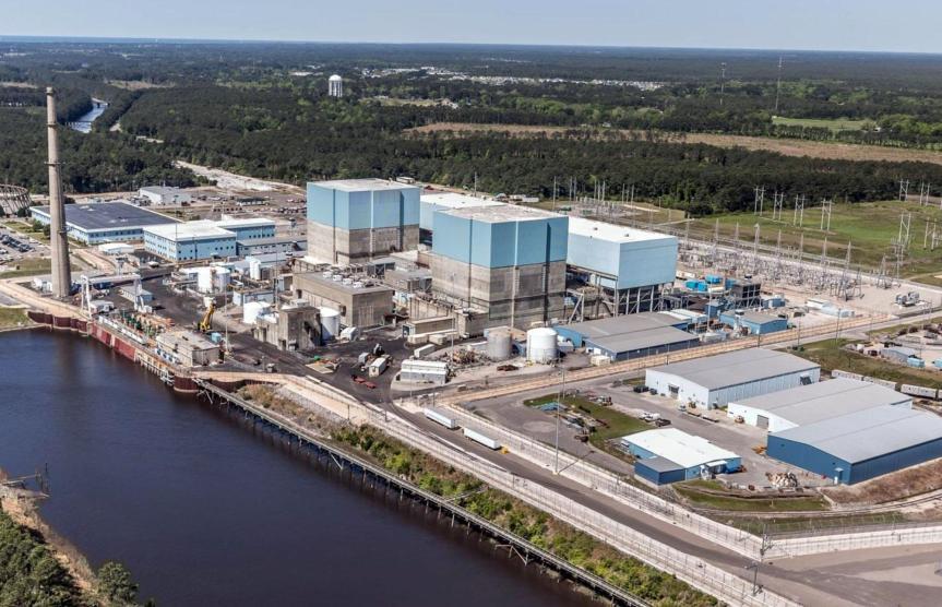 brunswick-nuclear-plant