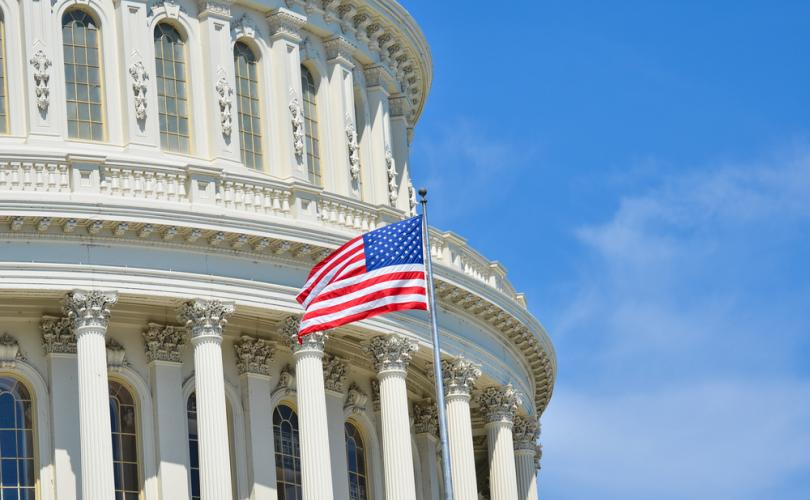 capitol_dome_detail_810_500_75_s_c1