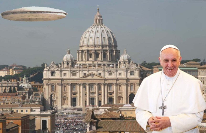 pope-and-ets