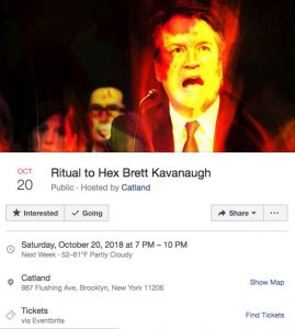 ritual-to-hex-kavanaugh-october-20-2018-269x300