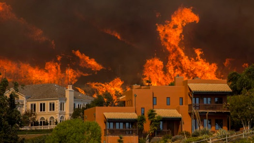 malibu_-california-woolsey_fire-getty-h_2018