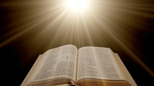 bible-1024x576