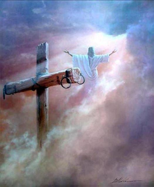 4ad4f464e8cb6ef69fe28ffe1788c86d-jesus-on-the-cross-pictures-of-jesus