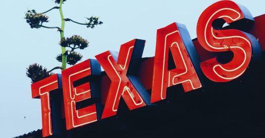 64332-texas-sign-enrique-macias-1240089-unsplash.1200w.tn_