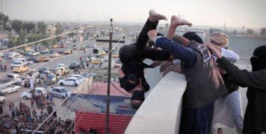 Islam-gay-boy-TerrorMonitor-TW
