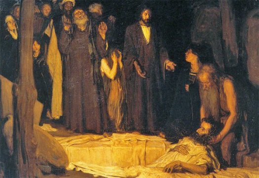 Resurrection-Lazarus-Wiki-Commons