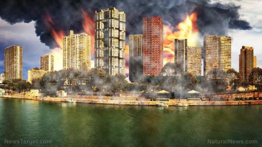 apocalypse-city-collapse-burn