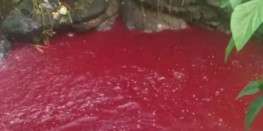 blood-river