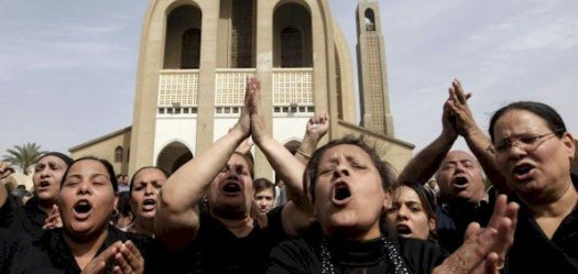 egypt_christians
