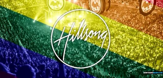 hillsong-church-laodicea-reaffirms-lgbtq-stance-celebrates-roman-catholic-mass-933x445