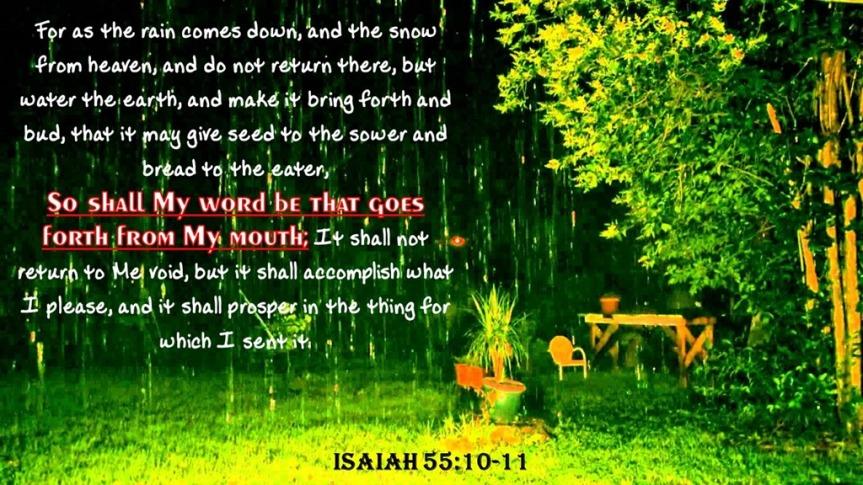 isaiah-55-10_11-nkjv