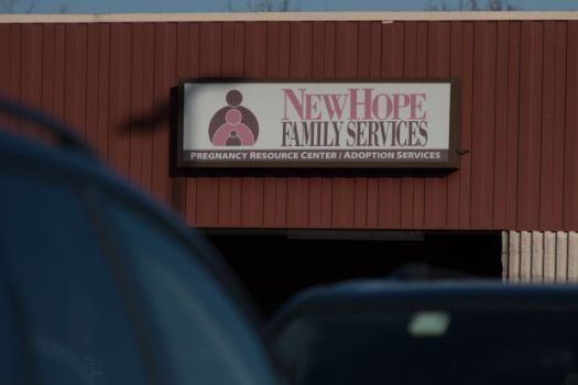 newhopefamilyservices