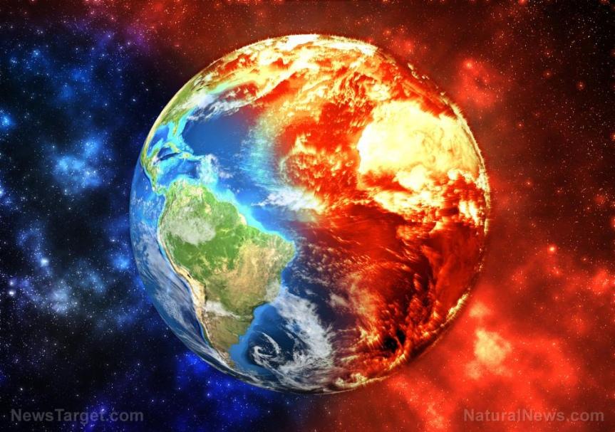 planet-earth-burning-global-warming-concept-elements-image-furnished-nasa