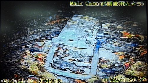 first-images-inside-fukushmia-reactor.jpg