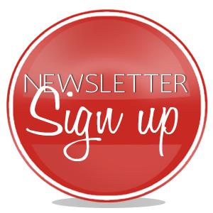 newsletter-sign-up_zpsbe2a7c4b