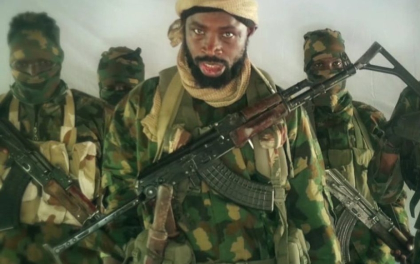 Nigeria: Jihad against Christians