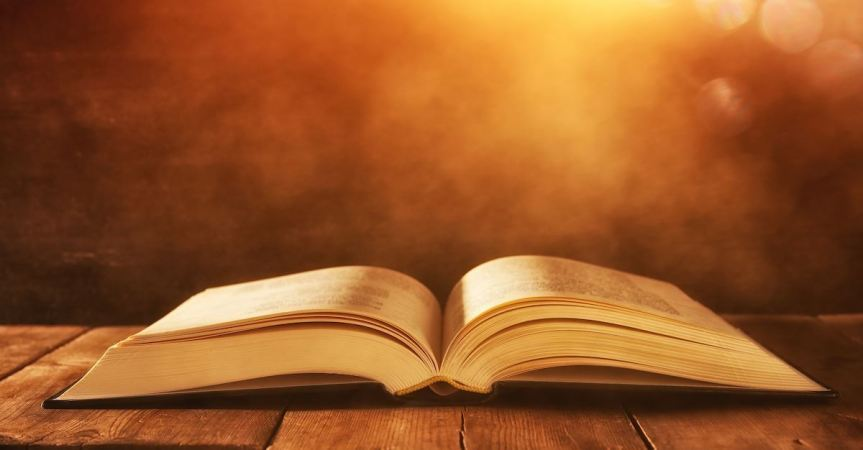 Bill's Daily Readings – Verse of the Day – Psalm 2:1-3 – The Scriptures by Institute For Scripture Research – 2009 Edition – May 18, 2020