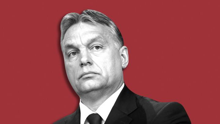 Hungarian PM Says Only Solution to World's Problems Is Return to Christianity(Orban)