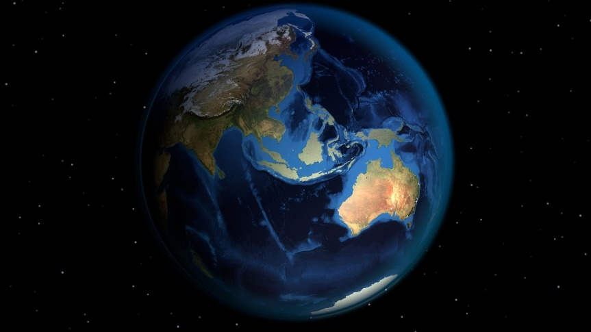 Global Crop Failures Continue: In Australia This Is Going To Be The WORST HARVEST EverRecorded