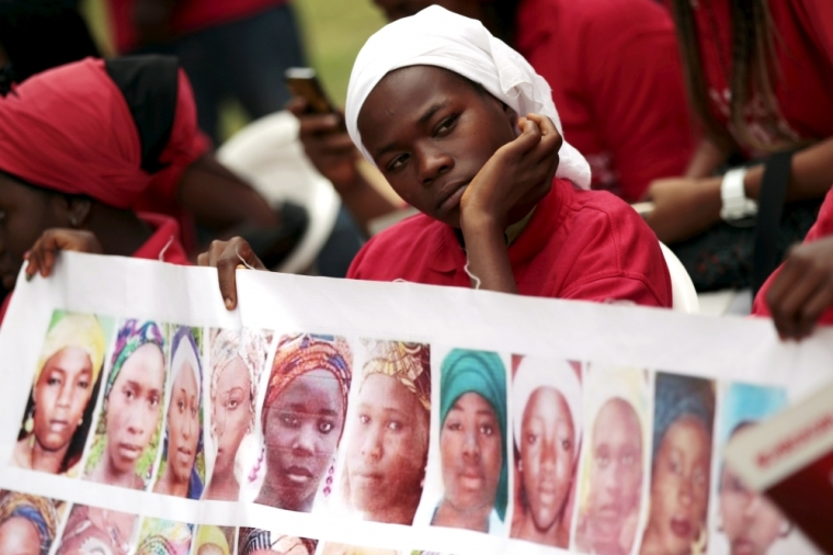 Nigerian Christian teen escapes captors weeks after abduction, forced conversion to Islam