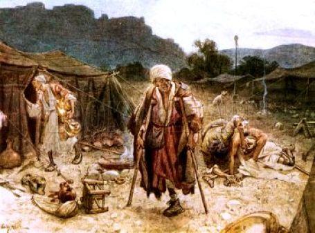 Coronavirus: A Biblical, HistoricalPerspective