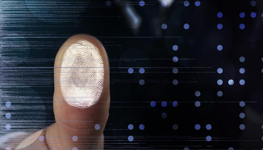 Biometrics companies serving the Global South and a new ID2020 partner step up as world market changes