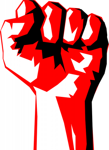 15 Ways America Has Become a CommunistNation