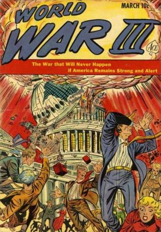 Bible Prophecy – Wars and Rumors of Wars – America and Her Allies Are Preparing to Attack China Without Biden'sApproval